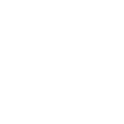 Albyn Road Early Learning Centre