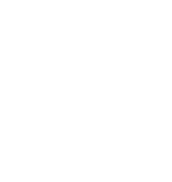Roselands Early Learning Centre